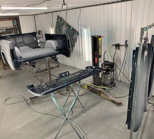 LAL-Customs-Ford-Bronco-Restoration-Mo-Build-15