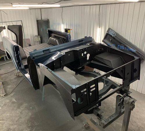 LAL-Customs-Ford-Bronco-Restoration-Mo-Build-17