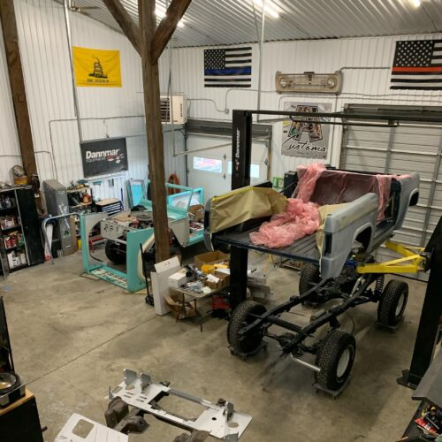 LAL-Customs-Ford-Bronco-Restoration-Mo-Build-19
