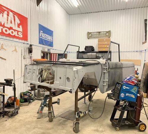 LAL-Customs-Ford-Bronco-Restoration-Mo-Build-2