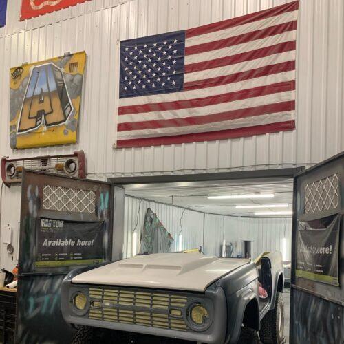 LAL-Customs-Ford-Bronco-Restoration-Mo-Build-20