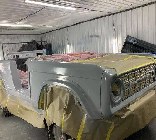 LAL-Customs-Ford-Bronco-Restoration-Mo-Build-21