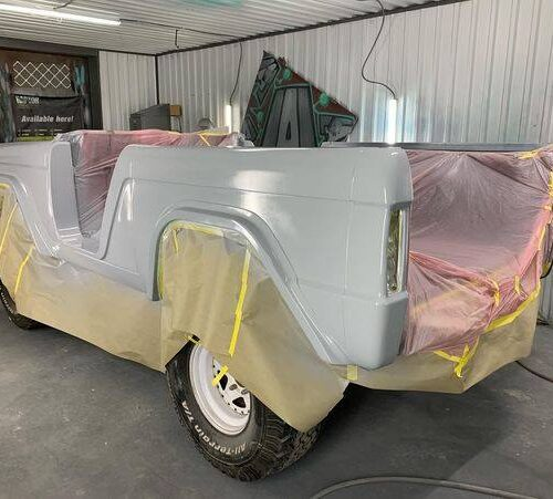 LAL-Customs-Ford-Bronco-Restoration-Mo-Build-22