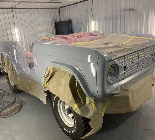 LAL-Customs-Ford-Bronco-Restoration-Mo-Build-23