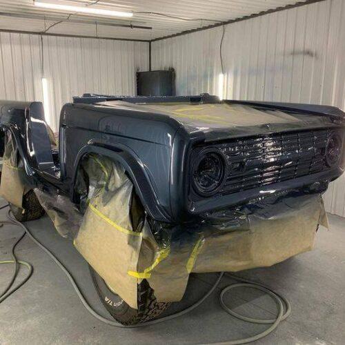LAL-Customs-Ford-Bronco-Restoration-Mo-Build-26