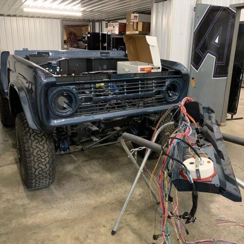 LAL-Customs-Ford-Bronco-Restoration-Mo-Build-29