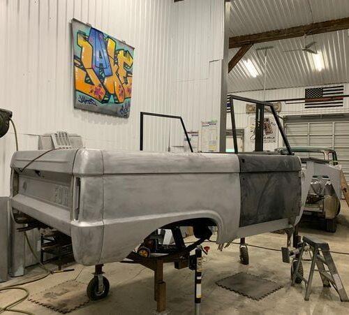 LAL-Customs-Ford-Bronco-Restoration-Mo-Build-3