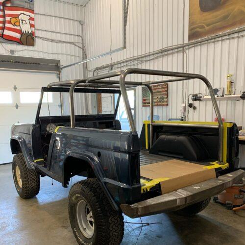 LAL-Customs-Ford-Bronco-Restoration-Mo-Build-30