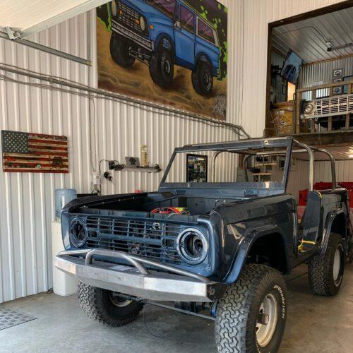 LAL-Customs-Ford-Bronco-Restoration-Mo-Build-31