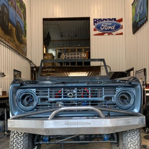 LAL-Customs-Ford-Bronco-Restoration-Mo-Build-32