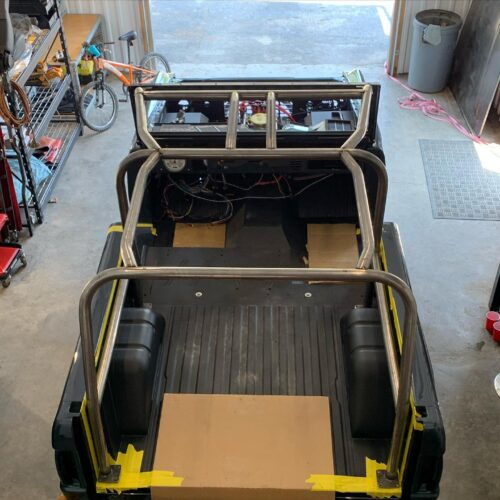 LAL-Customs-Ford-Bronco-Restoration-Mo-Build-33