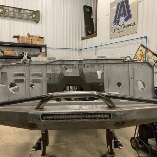 LAL-Customs-Ford-Bronco-Restoration-Mo-Build-34
