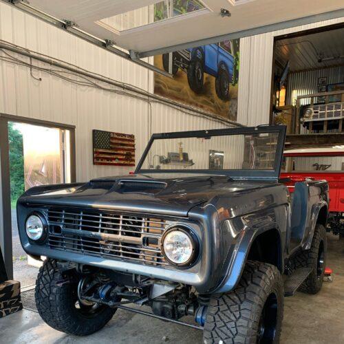 LAL-Customs-Ford-Bronco-Restoration-Mo-Build-35