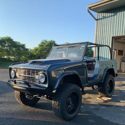 LAL-Customs-Ford-Bronco-Restoration-Mo-Build-36