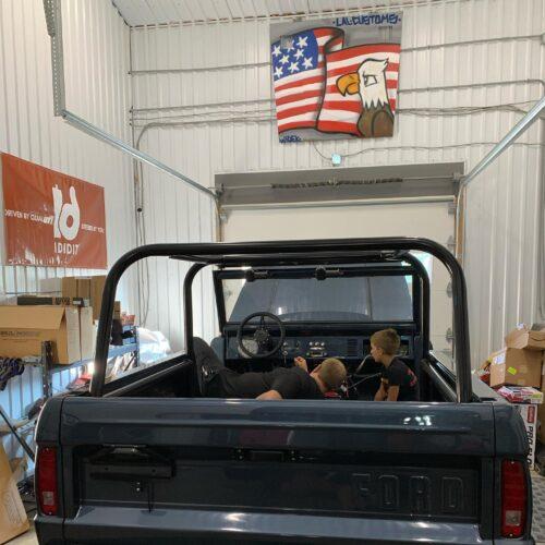 LAL-Customs-Ford-Bronco-Restoration-Mo-Build-37