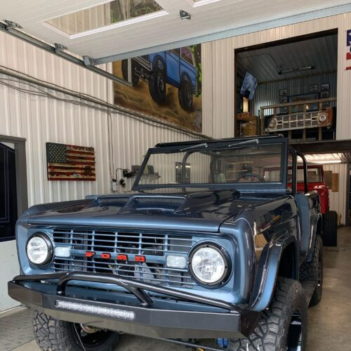 LAL-Customs-Ford-Bronco-Restoration-Mo-Build-38