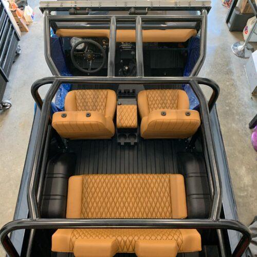 LAL-Customs-Ford-Bronco-Restoration-Mo-Build-39