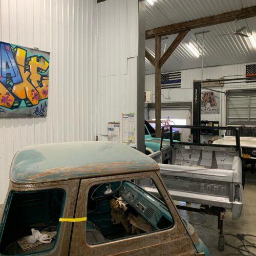 LAL-Customs-Ford-Bronco-Restoration-Mo-Build-4