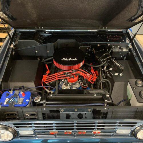 LAL-Customs-Ford-Bronco-Restoration-Mo-Build-40