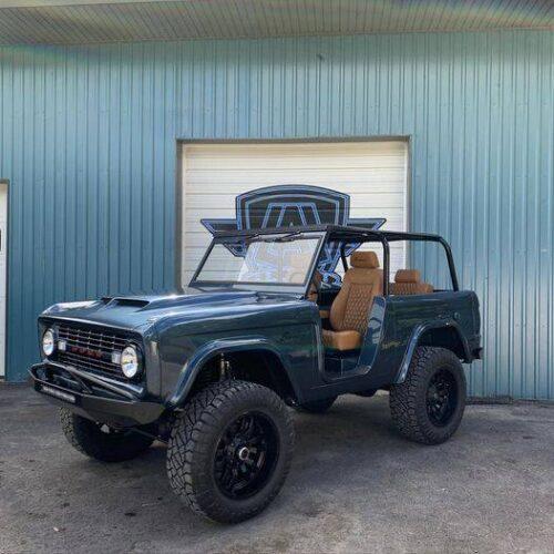 LAL-Customs-Ford-Bronco-Restoration-Mo-Build-41