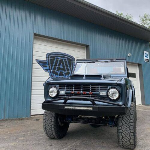 LAL-Customs-Ford-Bronco-Restoration-Mo-Build-42