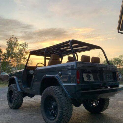 LAL-Customs-Ford-Bronco-Restoration-Mo-Build-43