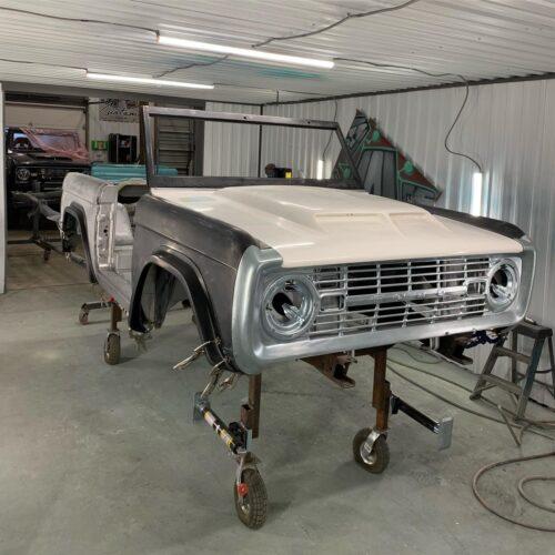 LAL-Customs-Ford-Bronco-Restoration-Mo-Build-6