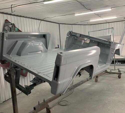 LAL-Customs-Ford-Bronco-Restoration-Mo-Build-7