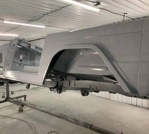 LAL-Customs-Ford-Bronco-Restoration-Mo-Build-8