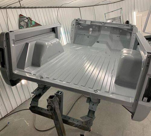 LAL-Customs-Ford-Bronco-Restoration-Mo-Build-9