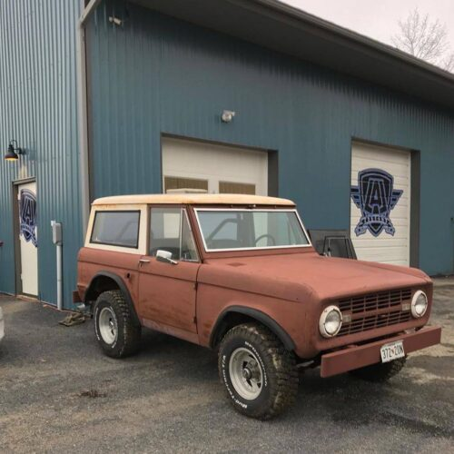 LAL-Customs-Ford-Bronco-Restoration-Ozzie-Build-1