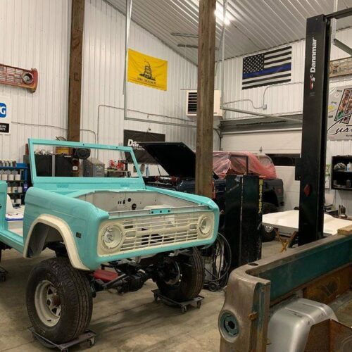 LAL-Customs-Ford-Bronco-Restoration-Ozzie-Build-15