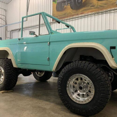 LAL-Customs-Ford-Bronco-Restoration-Ozzie-Build-19