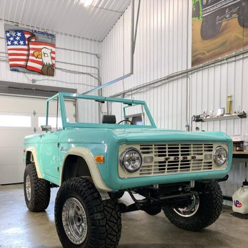 LAL-Customs-Ford-Bronco-Restoration-Ozzie-Build-20
