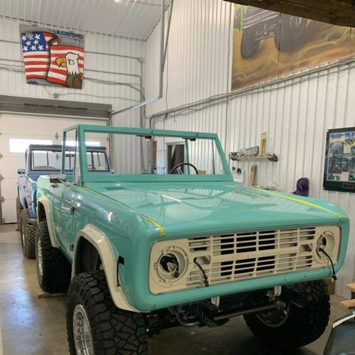 LAL-Customs-Ford-Bronco-Restoration-Ozzie-Build-21