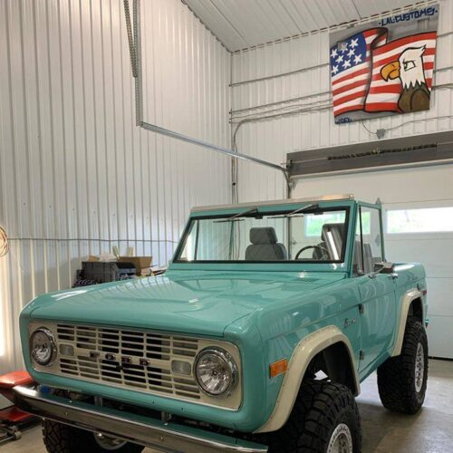 LAL-Customs-Ford-Bronco-Restoration-Ozzie-Build-22