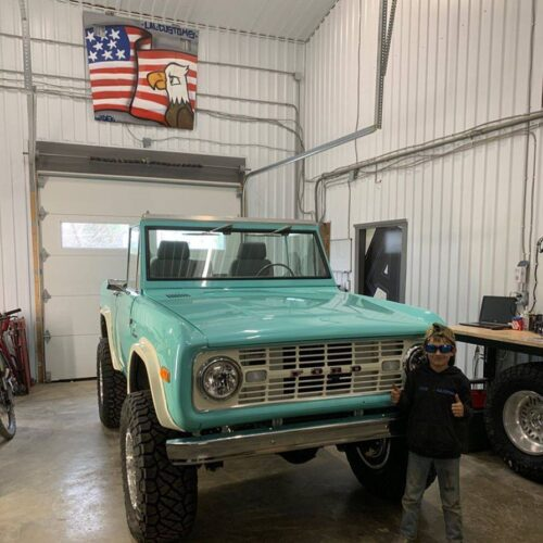 LAL-Customs-Ford-Bronco-Restoration-Ozzie-Build-23