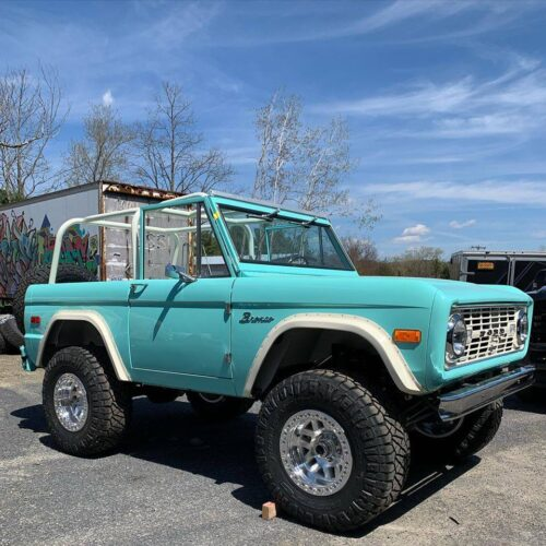 LAL-Customs-Ford-Bronco-Restoration-Ozzie-Build-25