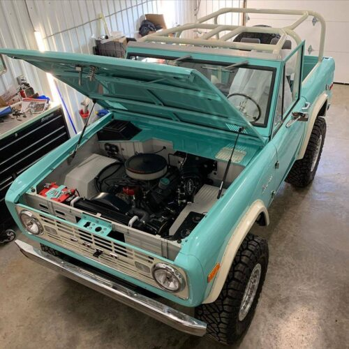 LAL-Customs-Ford-Bronco-Restoration-Ozzie-Build-26