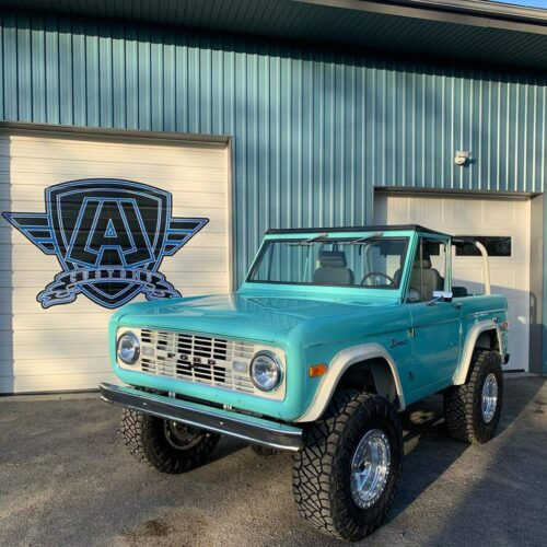 LAL-Customs-Ford-Bronco-Restoration-Ozzie-Build-28