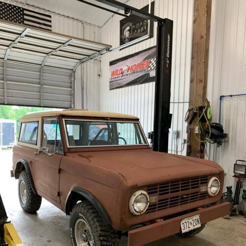LAL-Customs-Ford-Bronco-Restoration-Ozzie-Build-3