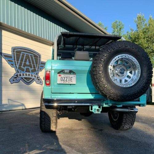 LAL-Customs-Ford-Bronco-Restoration-Ozzie-Build-32