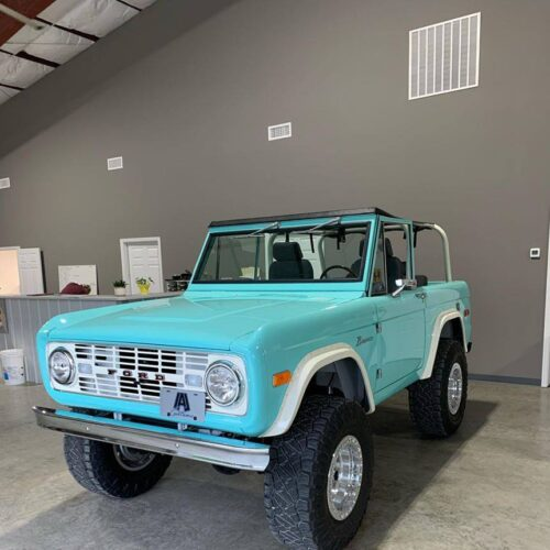 LAL-Customs-Ford-Bronco-Restoration-Ozzie-Build-33