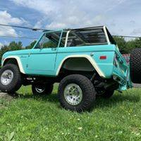 LAL-Customs-Ford-Bronco-Restoration-Ozzie-Build-38