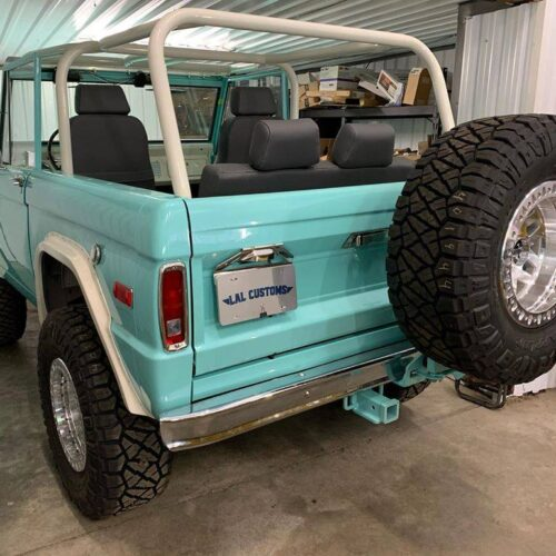 LAL-Customs-Ford-Bronco-Restoration-Ozzie-Build-45