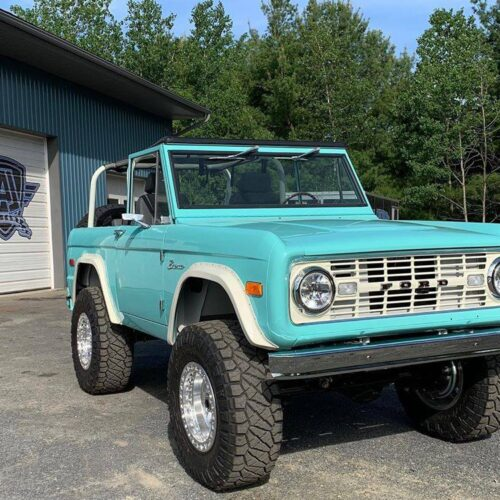 LAL-Customs-Ford-Bronco-Restoration-Ozzie-Build-46