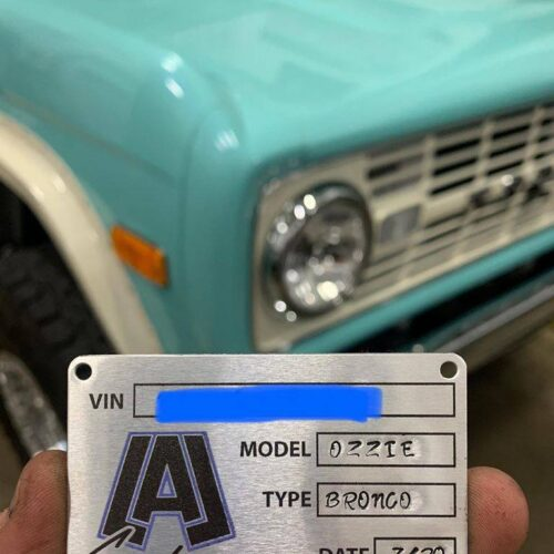 LAL-Customs-Ford-Bronco-Restoration-Ozzie-Build-49