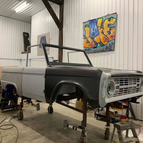 LAL-Customs-Ford-Bronco-Restoration-Ozzie-Build-6