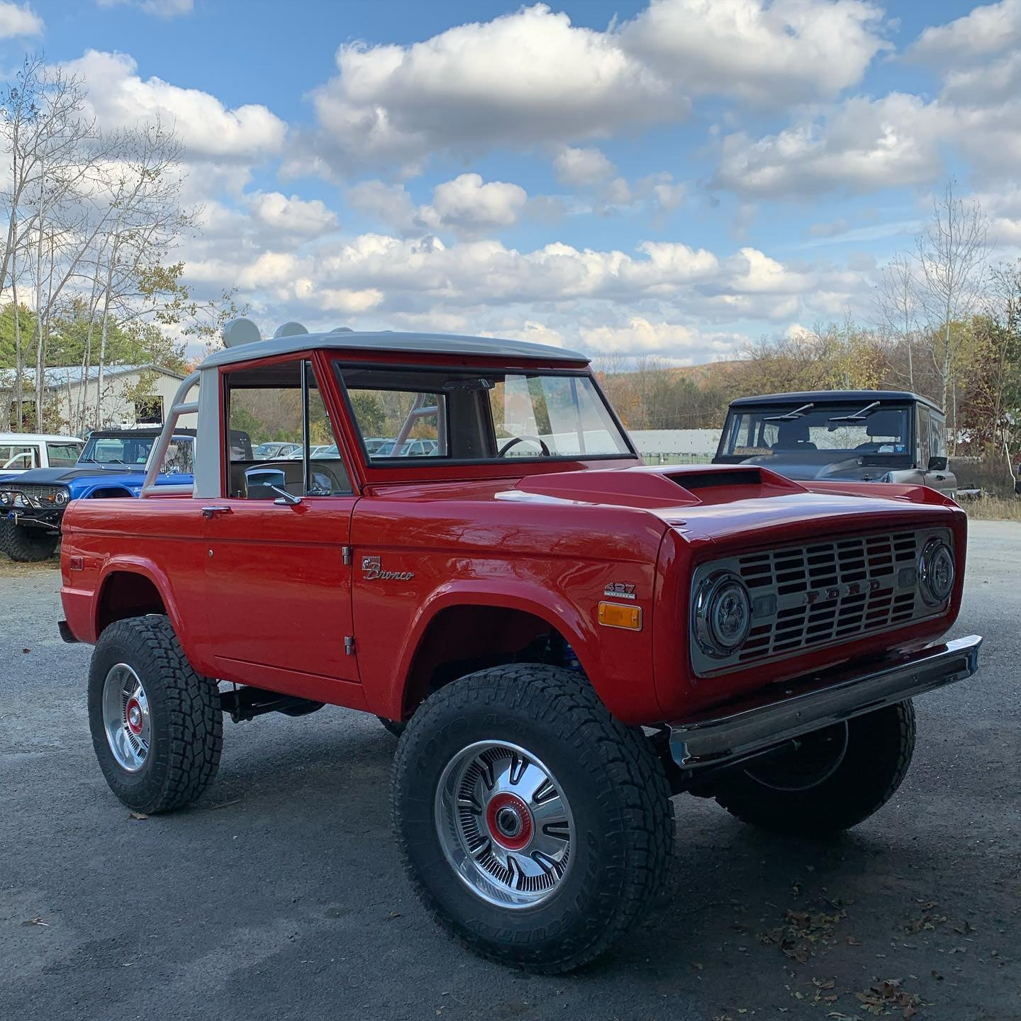 LAL-Customs-Ford-Bronco-Restoration-T-Man-Build-10