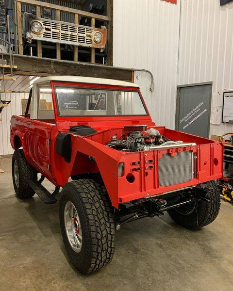 LAL-Customs-Ford-Bronco-Restoration-T-Man-Build-67